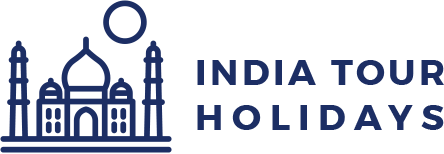 India Tour Holidays